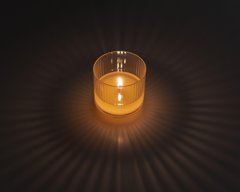 Свеча BRANDY
